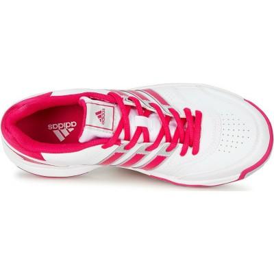 Дамски Маратонки Adidas Aspire STR M22856