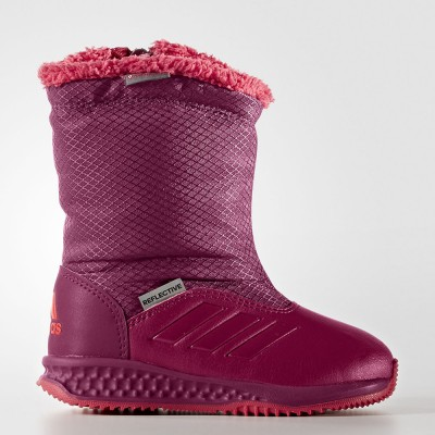 Adidas RapidaSnow I BY2603