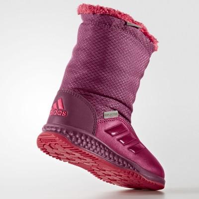 Детски Апрески Adidas RapidaSnow I BY2603