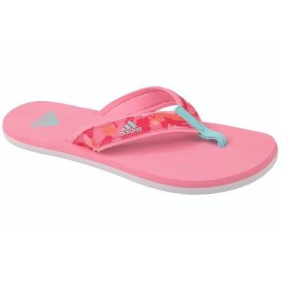Детски Джапанки Adidas Beach Thong K S80625