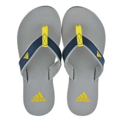 Детски Джапанки Adidas Beach Thong K S80628