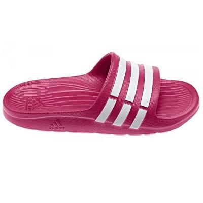 Детски Джапанки Adidas Duramo Slide K G06797