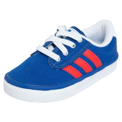 Детски Кецове Adidas Kiel El I B25027