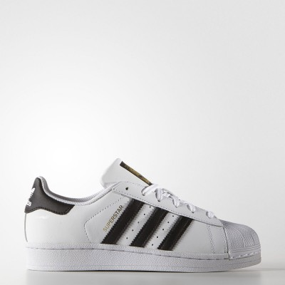 Adidas Superstar J C77154