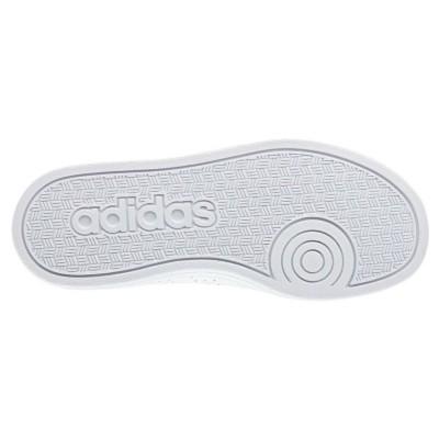 Детски Кецове Adidas VS ADV CL CMF C BB9978
