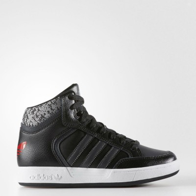 Adidas Varial Mid J BB8771
