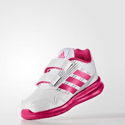 Детски Маратонки Adidas AltaRun CF I BA9414