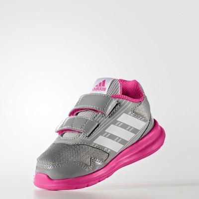 Детски Маратонки Adidas Altarun CF I BA9412
