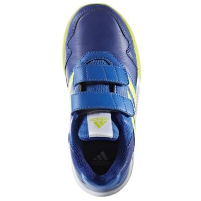 Детски Маратонки Adidas Altarun CF K BB6395
