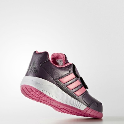 Детски Маратонки Adidas Altarun CF K BB6396