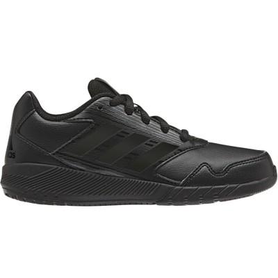 Adidas Alta Run K BA7897