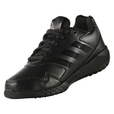 Детски Маратонки Adidas Alta Run K BA7897