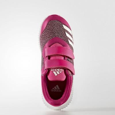 Детски Маратонки Adidas Forta Run K BA9479