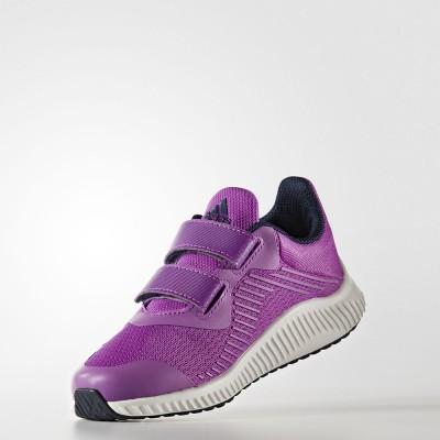 Детски Маратонки Adidas Forta Run K S82169