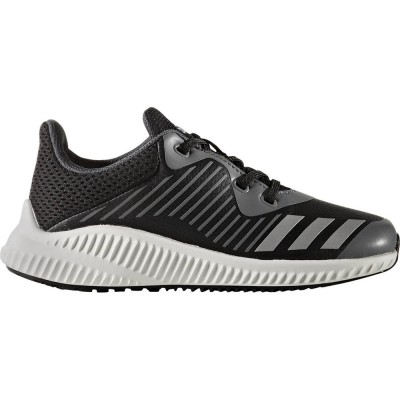 Детски Маратонки Adidas Forta Run K BA9494