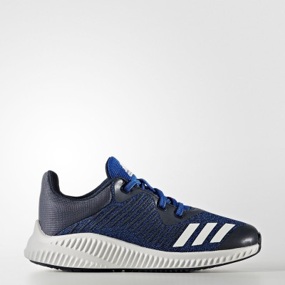 Детски Маратонки Adidas Forta Run K BA9489