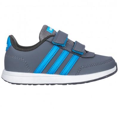 Детски Маратонки Adidas VS Switch 2 CMF INF BC0103