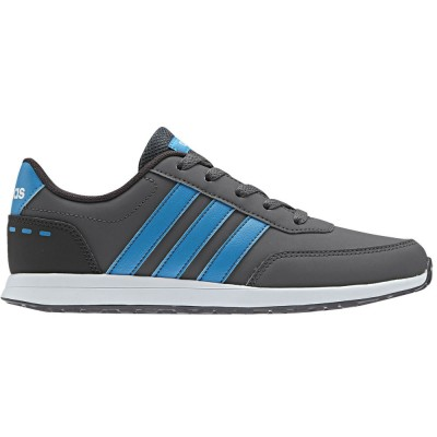 Adidas VS Switch 2 K BC0093