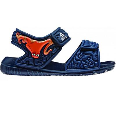 Adidas Disney Nemo Altaswim I BA9328