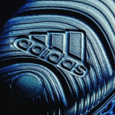 Детски Сандали Adidas Disney Nemo Altaswim I BA9328