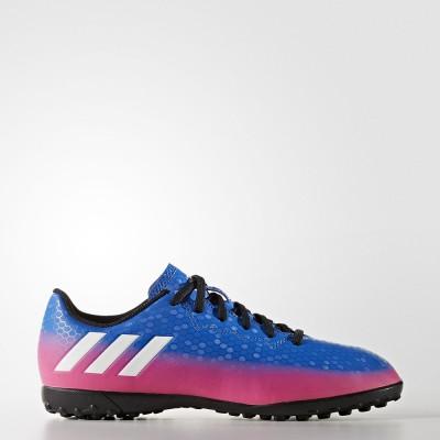 Adidas Messi 16.4 TF J BB5655
