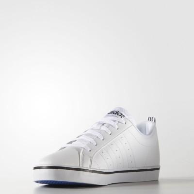 Мъжки Кецове Adidas Pace VS AW4594