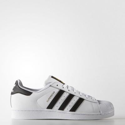 Мъжки Кецове Adidas Superstar C77124