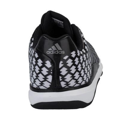 Мъжки Маратонки Adidas AdiPure Primo AF6049