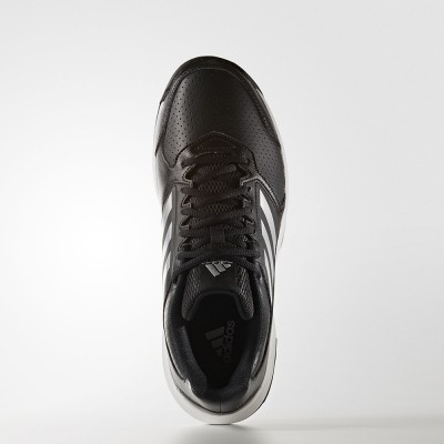 Мъжки Тенис Обувки Adidas Adizero Attack BA9083