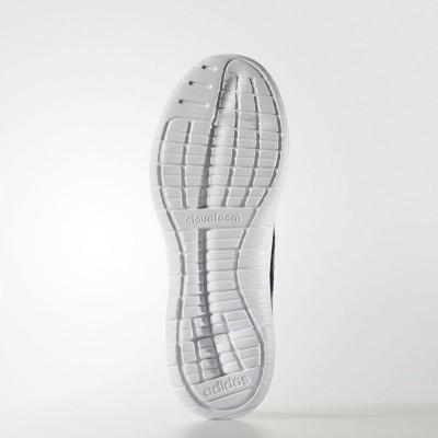 Мъжки Маратонки Adidas Cloudfoam Lite Flex AW4168