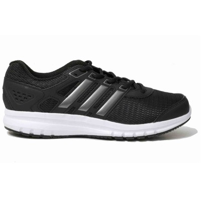 Мъжки Маратонки Adidas Duramo Lite M BB0806