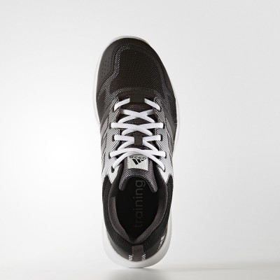 Мъжки Маратонки Adidas Essential Star 3 BA8947