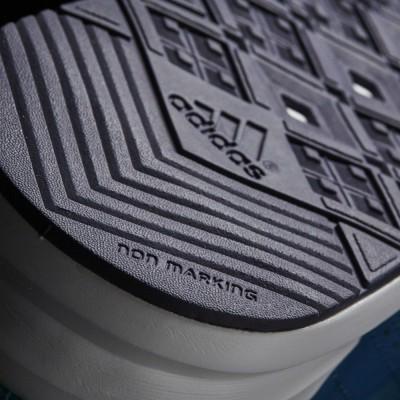 Мъжки Маратонки Adidas Essential Star 3M BB3228