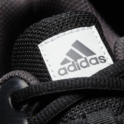Мъжки Маратонки Adidas Essential Star 3M BA8949