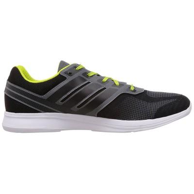 Мъжки Маратонки Adidas Lite Pacer 3 M B44093