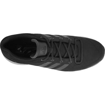 Мъжки Туристически Обувки Adidas Daroga Plus Lea B27271