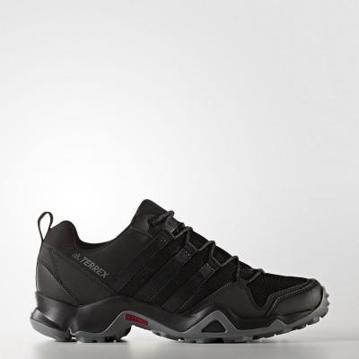 Мъжки Туристически Обувки Adidas Terrex AX2R BA8041