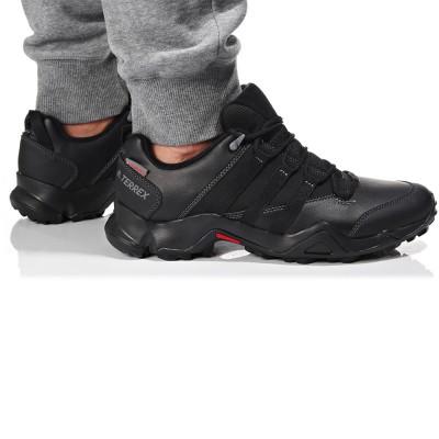 Мъжки Туристически Обувки Adidas Terrex AX2R BETA CW S80741