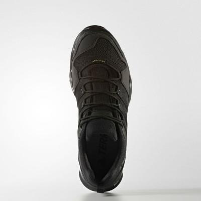 Мъжки Туристически Обувки Adidas Terrex AX2R GTX BA8040
