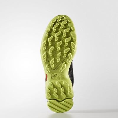 Мъжки Туристически Обувки Adidas Terrex AX2R GTX S80910