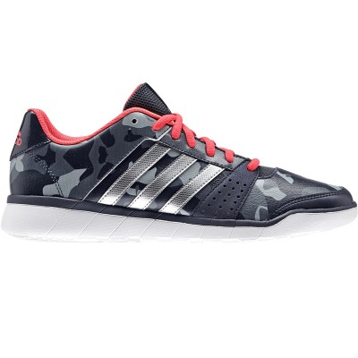Дамски Маратонки Adidas Esential Fun W B23021