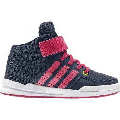 Детски Кецове Adidas Jan BS 2 Mid C B23908