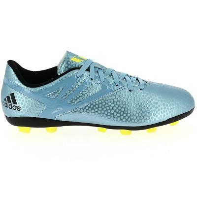 Adidas Messi 15.4 Fx G J B26956