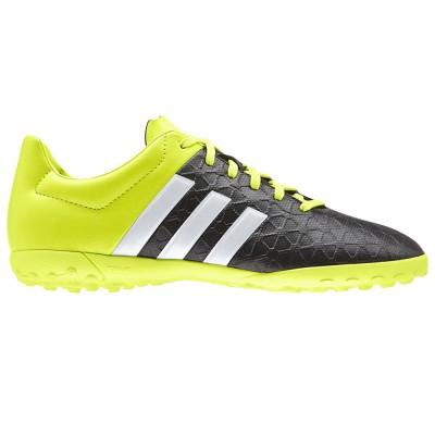Adidas ACE 15.4 TF J B27022