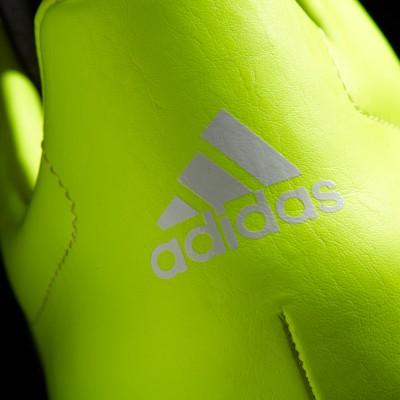 Детски Стоножки Adidas ACE 15.4 TF J B27022