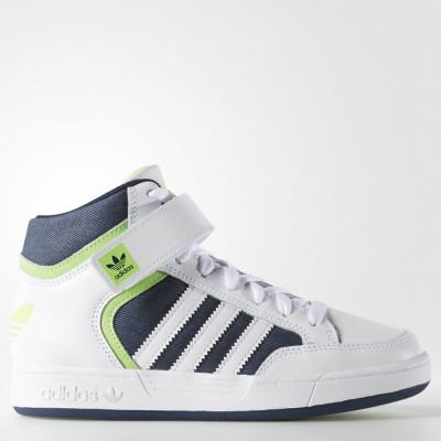 Adidas Varial Mid J B27430