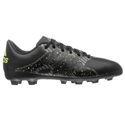 Adidas X 15.4 FxG J B32789