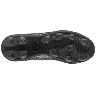 Детски Бутонки Adidas X 15.4 FxG J B32789