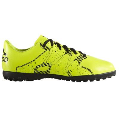 Adidas X 15.4 TF J B32950