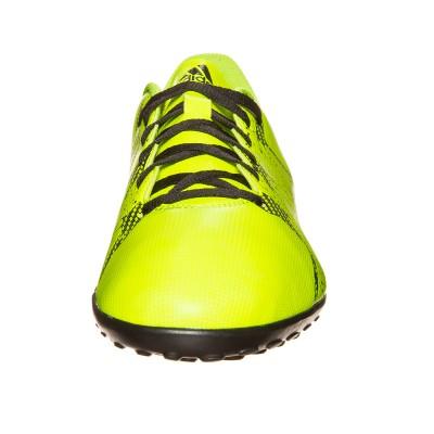 Детски Стоножки Adidas X 15.4 TF J B32950
